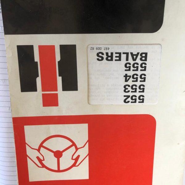 3463F16F-861C-4CFD-A897-6A5E65013BCD