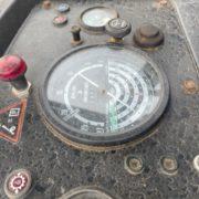 F9E06F24-DDC3-4106-BF29-10779C160867