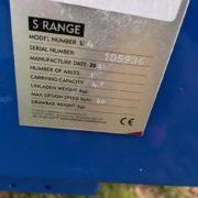 4D627D4A-D998-49BF-81DC-0BAE68E5398F