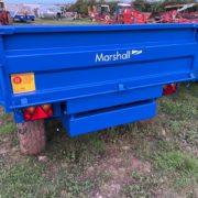 954A3B3C-9DDF-4BDC-AC99-BD4D497FCEA7