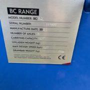 CBE71B0E-DD5E-4F1D-AB4C-F6C371C69040